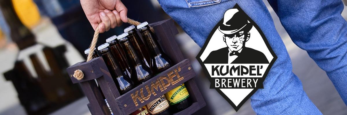 beer_1200x400_01